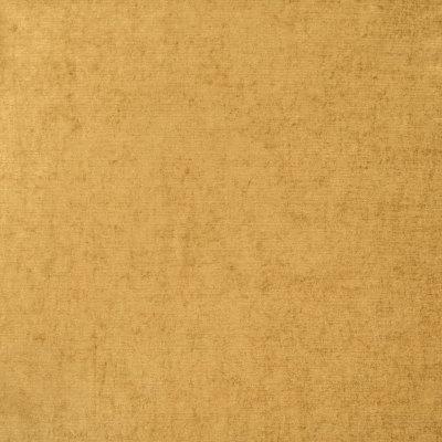 B9685 Gold Fabric