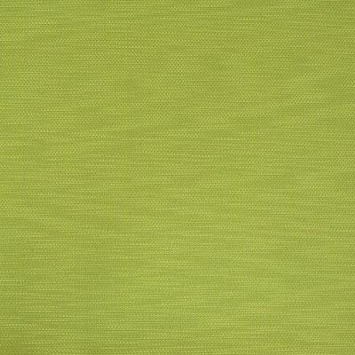 B9687 Kiwi Fabric