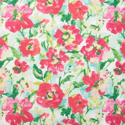 B9688 Blush Fabric