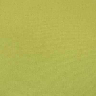 B9690 Kiwi Fabric