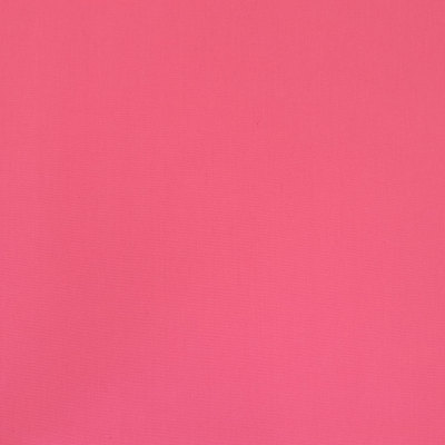 B9692 Bubblegum Fabric
