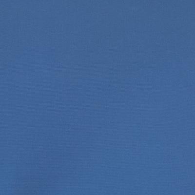 B9698 Batik Blue Fabric
