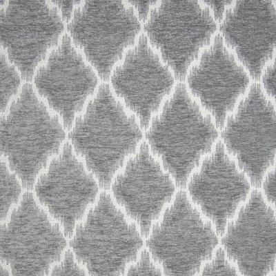 B9710 Silver Fabric