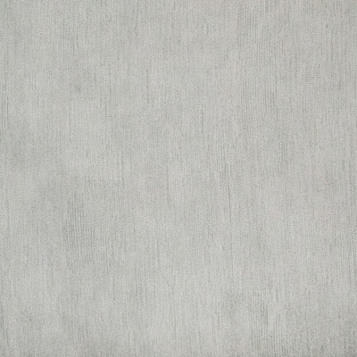 B9714 Platinum Fabric