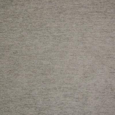 B9715 Pewter Fabric