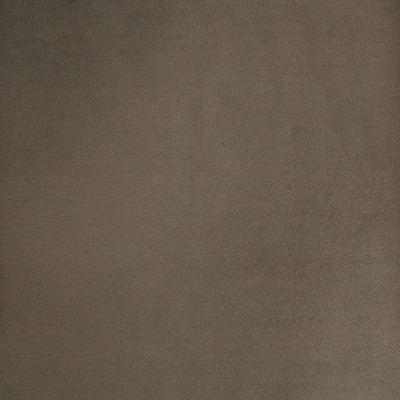 B9716 Seal Fabric