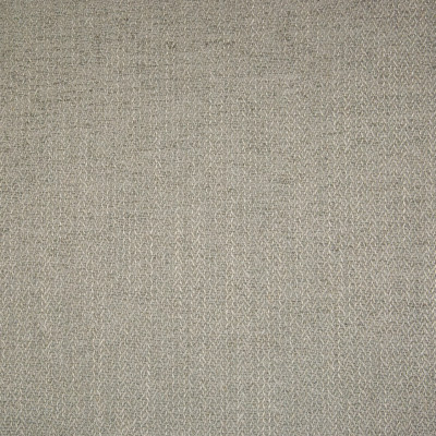 B9717 Mink Fabric