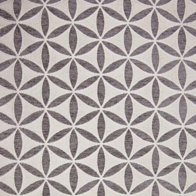 B9719 Charcoal Fabric