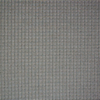 B9723 Seal Fabric