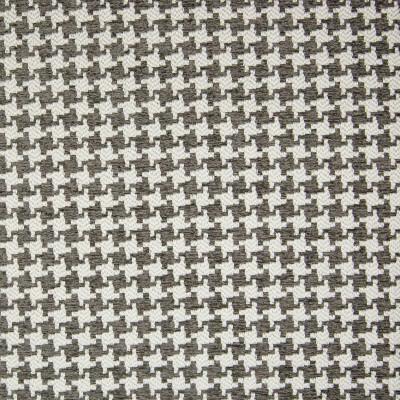 B9727 Seal Fabric