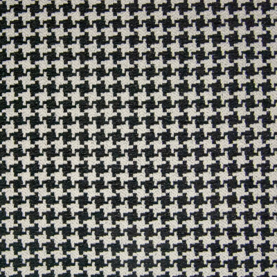 B9732 Onyx Fabric