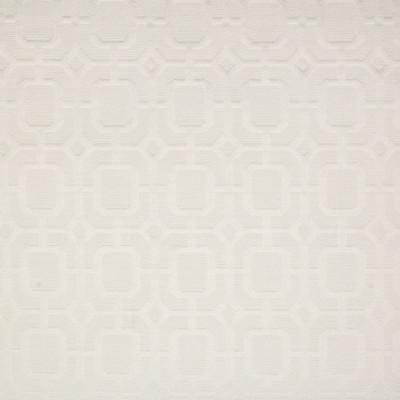 B9741 Ivory Fabric