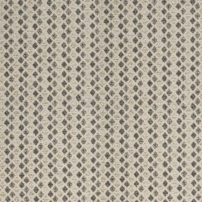 B9742 Almond Fabric