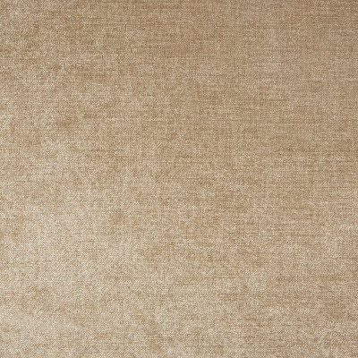 B9744 Oyster Fabric
