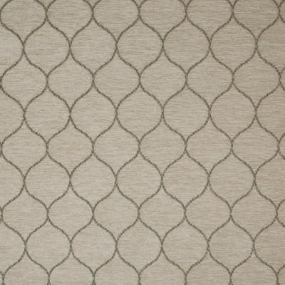 B9748 Vanilla Fabric