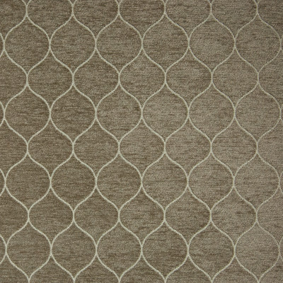B9752 Stucco Fabric