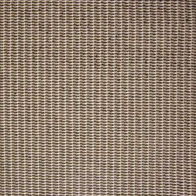 B9760 Truffle Fabric