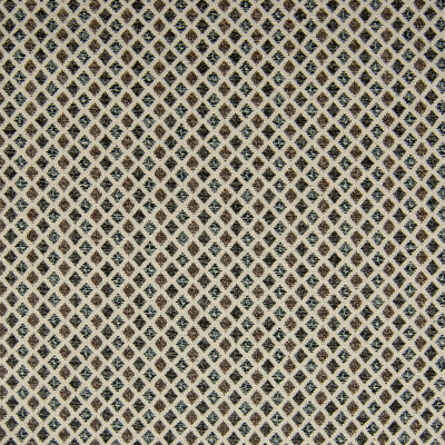B9761 Venetian Brown Fabric