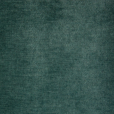 B9772 Blue Ridge Fabric