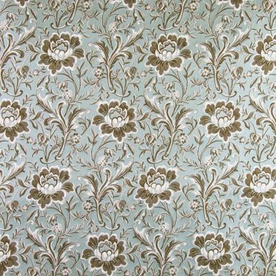 B9774 Fresco Fabric