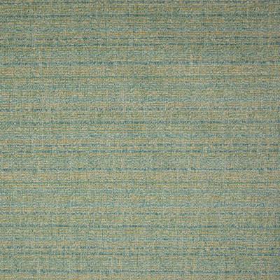 B9778 Capri Fabric