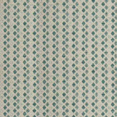 B9782 Ocean Fabric
