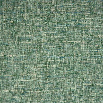 B9796 Peacock Fabric