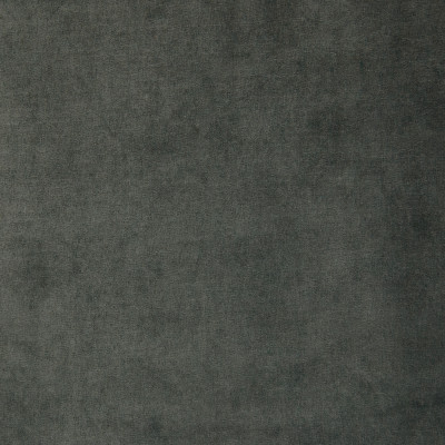 B9803 Steel Blue Fabric