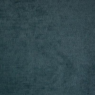 B9805 Lapis Fabric