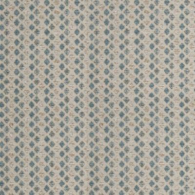 B9807 Adriatic Fabric