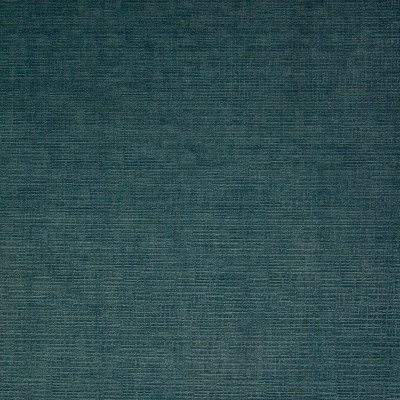 B9809 Denim Fabric