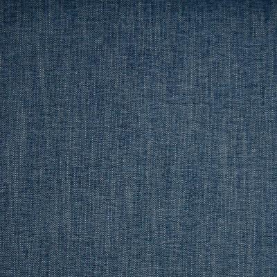 B9812 Indigo Fabric