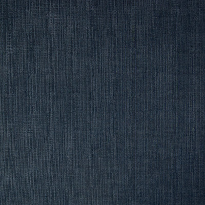 B9822 Dark Blue Fabric