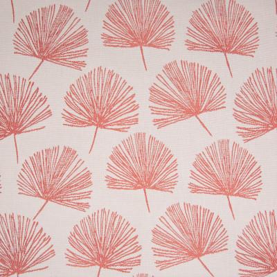B9834 Peach Fabric