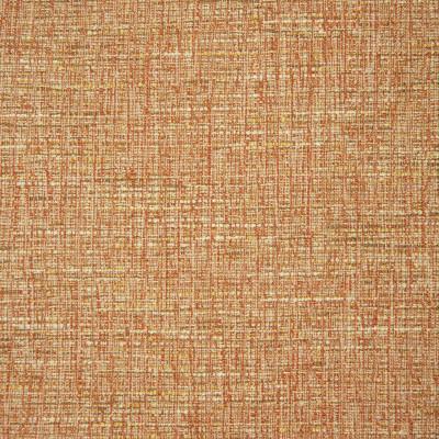 B9838 Petal Fabric