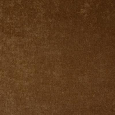 B9846 Chocolate Fabric