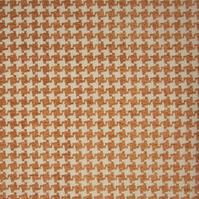 B9847 Citrus Fabric