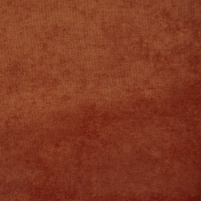 B9850 Henna Fabric
