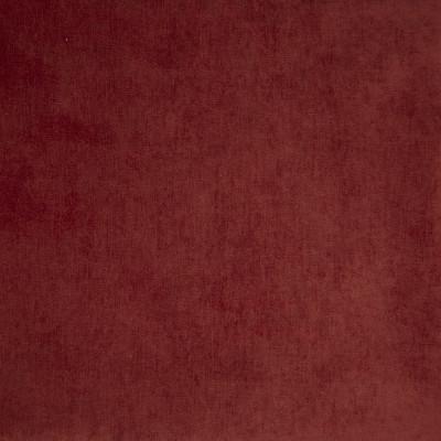 B9859 Poppy Red Fabric