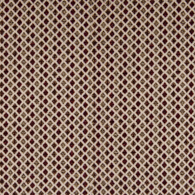 B9861 Jeweltone Fabric