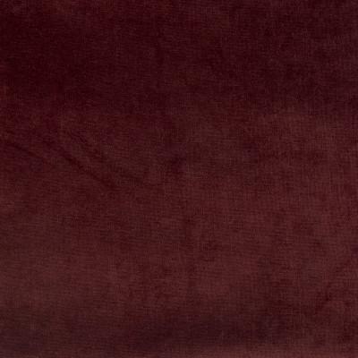 B9864 Red Wine Fabric