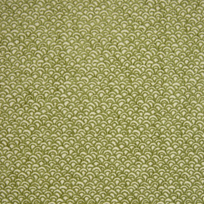B9881 Avocado Fabric