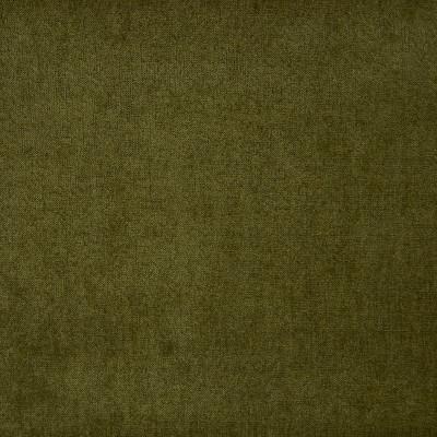 B9883 Grass Fabric
