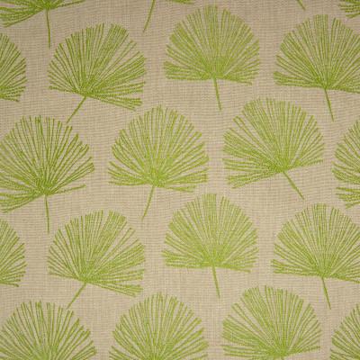 B9886 Sage Fabric