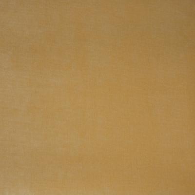 B9894 Butter Fabric