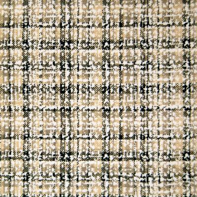 B9895 Mineral Fabric