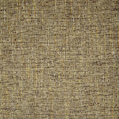 B9896 Coin Fabric