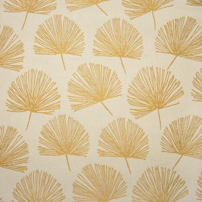B9899 Old Gold Fabric