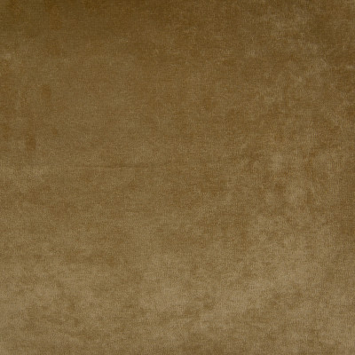 B9900 Light Brown Fabric