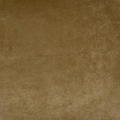 B9900 Light Brown Fabric
